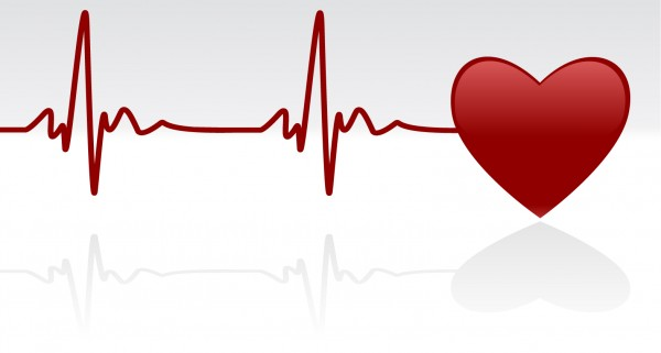 Czerwona kokardka to symbol solidarności z osobami żyjącymi z HIV oraz AIDS